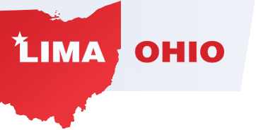 Lima Municipal Court | Lima, OH - Official Website