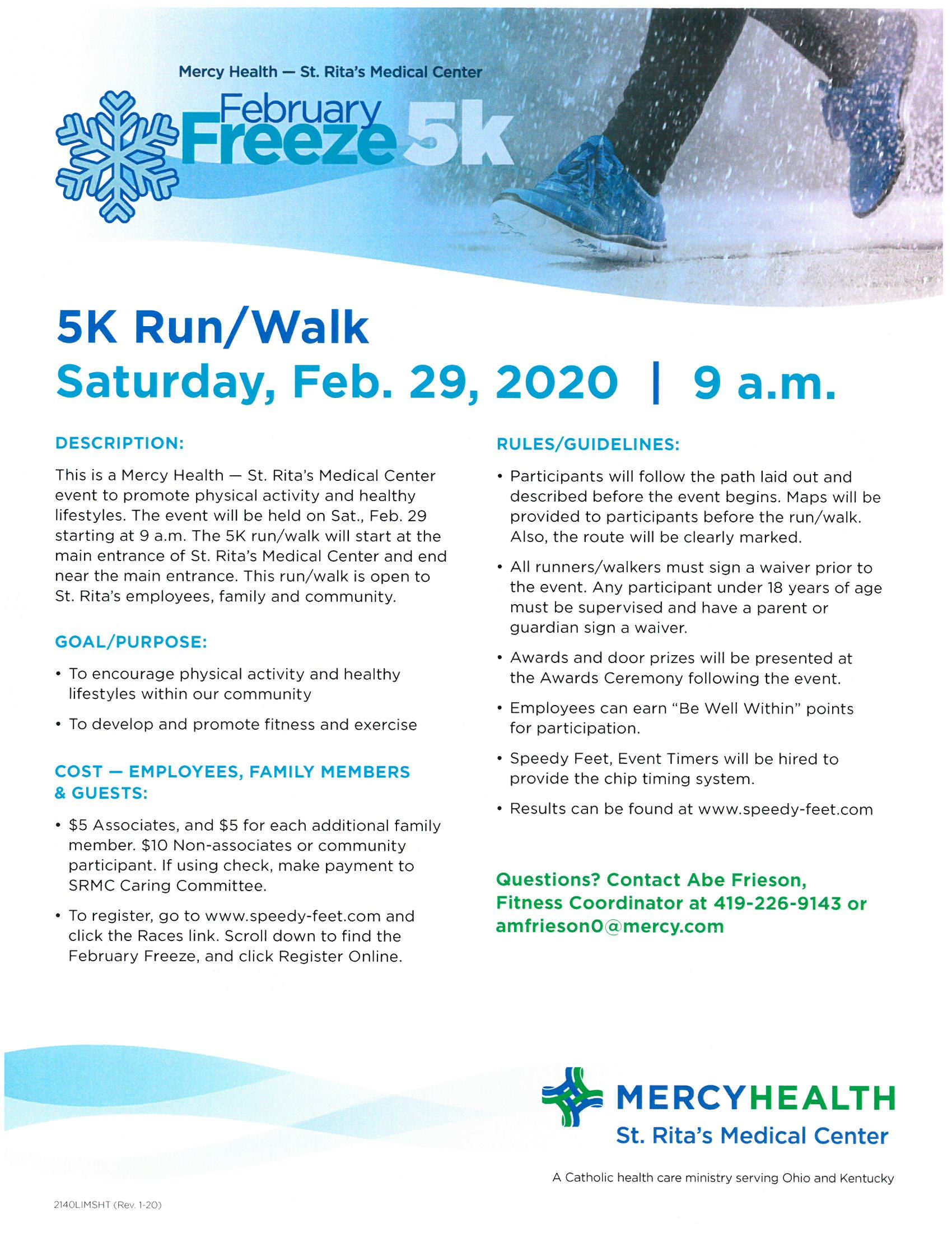 SRMC Winter Freeze 5K_Page_1