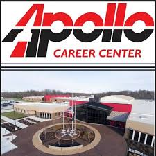 Apollo Career Center Opens in new window