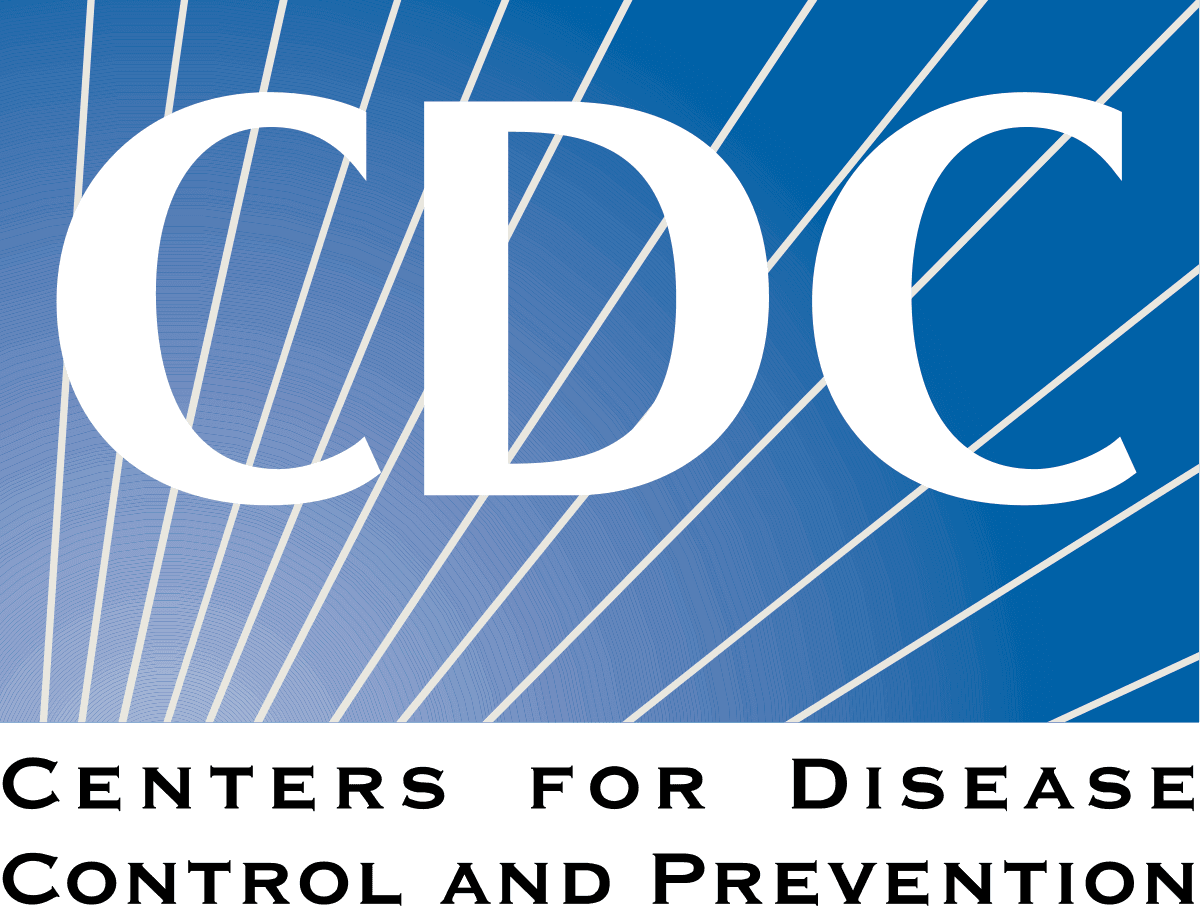 CDC logo.svg