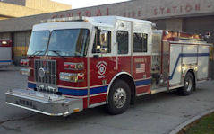 photo of engine 3