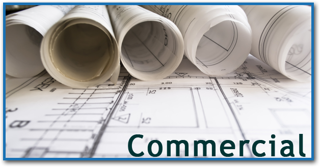 commercial permits